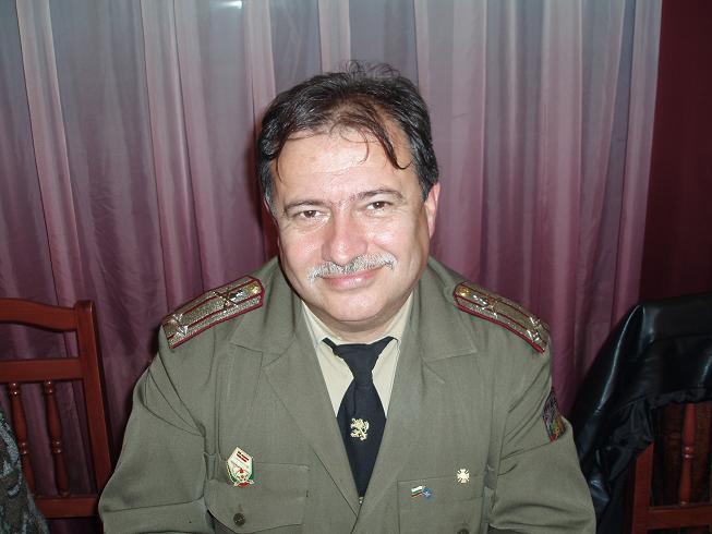 Краси Петров