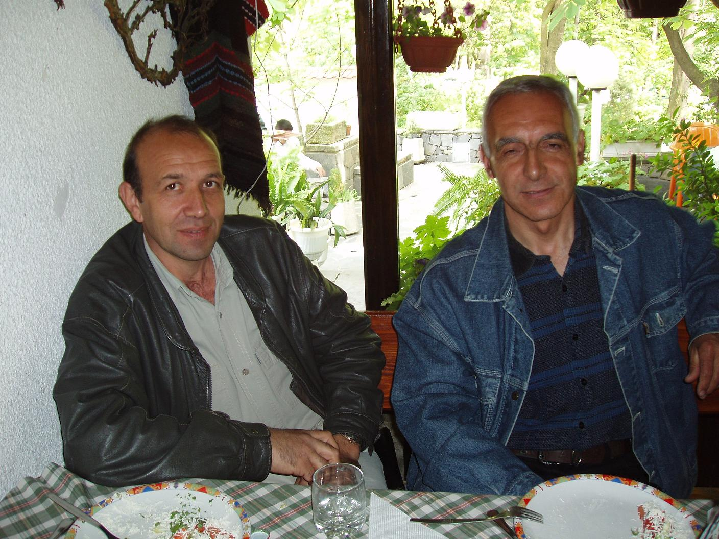 Penev and Marinov.jpg