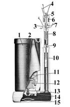 Американска противопехотна мина М2А4